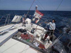 Aqua Lignano-Malta schnell unterwegs