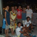 ATtide15-4_Gibraltar-Madeira_Crewfoto.txt
