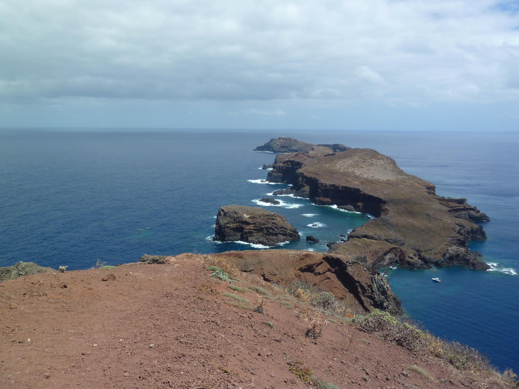 ATtide15-4_Gibraltar-Madeira_Insel